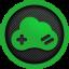 格来云游戏G币破解版 V2.1 安卓版