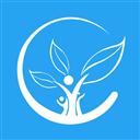 学树习惯 V1.1.6 iPhone版