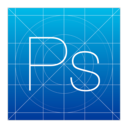 PS鉴定专家 V1.0 绿色免费版