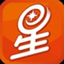 星火钱包 V4.1.27 苹果版