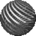 SciTE(SCIntilla文本编辑器) V4.1.1 绿色中文版