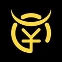 金麻雀 V1.0 苹果版