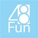 48Fun(星梦互动娱乐平台) V1.4.0 苹果版