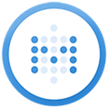 Metabase(数据集可视化分析工具) V0.30.2 Mac版