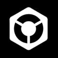 rekordbox(音乐文件管理软件) V5.4.0 Mac版