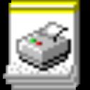 Document Printer(文档打印软件) V5.0 官方版