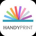 随手印 V3.16.9 安卓版
