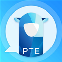 PTE羊驼 V5.1.0 苹果版