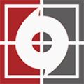 看图纸CADSee企业版 V7.1.0 官方版