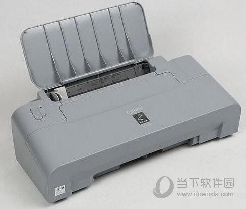 佳能iP1180/1880/2580清零软件