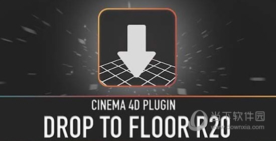 Drop To Floor