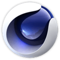 Modeling Cam(C4D三维摄像机图片投射插件) V2.0 官方最新版