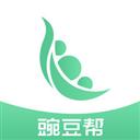 豌豆帮 V1.0.1 苹果版