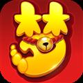 大话仙游BT版 V1.0.1 安卓版