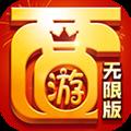 超梦西游无限版 V1.0.3 安卓版