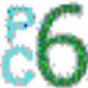 CAD填充图案制作工具 V1.0 免费版