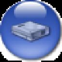 固拓PC桌面安全系统 V1.0 官方版