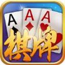 AAA棋牌 V3.9.0 安卓版