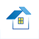 CCB建融家园 V1.1.5 安卓版