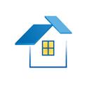 CCB建融家园 V1.1.8 苹果版