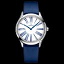 手表资料查询系统 V5.31 绿色版