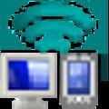 WifiChannelMonitor(无线信道检测软件) V1.57 绿色免费版