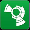 BoxCryptor(文件加密软件) V2.26.964 Mac版