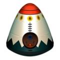 VirtualHostX(网站辅助工具) V8.0.6 Mac版