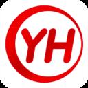 永辉超市 V1.3.0 安卓版