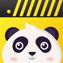 熊猫动态壁纸 V1.1.0 苹果版