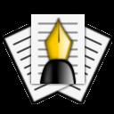 简历宝典 V1.4 官方版