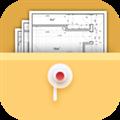 CAD文件管理器 V1.1.1 安卓版