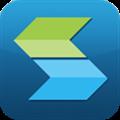 EasyConnect(深信服远程管理软件) V7.5.5.5.68695 安卓版