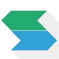 EasyConnect(远程管理软件) V7.6.7 苹果版