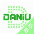 daniu大牛破解版 V1.5.0 安卓版
