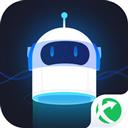 迅游手游加速器 V4.1.5 苹果版