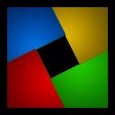 LedArt(异步全彩控制器) V1.2.2.1 官方版