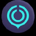 UU Booster(网易UU加速器) V2.1.2.0823 安卓版
