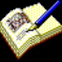 通用写字楼出租管理软件 V31.0.7 官方版