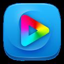 HDPlayer(灰度全彩LED控制卡软件) V7.2.5.0 官方版