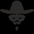 Zorro(SketchUp佐罗切割插件) V2.0 官方最新版