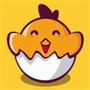 安亲家园 V1.1.6 安卓版