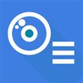 名片扫描王 V1.6.29 苹果版