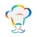 闪店菜单 V1.0.0.70666 安卓版