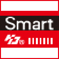 HDSmart