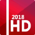 HD2018_Simple