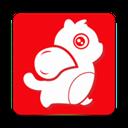 龙券网优惠券 V2.2 安卓版