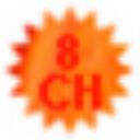 WebPassBooster(随机密码生成工具) V4.0 官方版