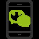 楼月微信聊天记录导出恢复助手破解版 V4.87 免费注册码版