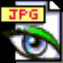 JPG超强压缩与浏览工具 V3.4 绿色免费版